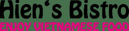 Hiens Bistro 2019